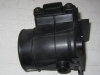 Mitsubishi - Air Flow Meter - E5T08171
