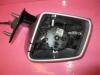 Mercedes Benz - Door Mirror Cover - 1648106519