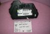 Mercedes Benz CL55 - CL500 - CL600 - Seat Switch - 2158211051
