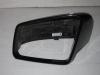 Mercedes Benz GLA CLA250 MIRROR HOUSING COVER - 2129067201