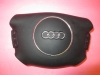 Audi   Air Bag DRIVER- 00inf018xcry
