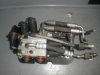 BMW - Suspension Pump DYNAMIC  - 6758704
