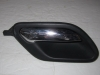 BMW - DOOR HANDle INSIDE - 8226050