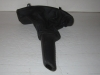 BMW - HANDBRAKE HAND BRAKE  COVER - 34427034091