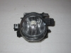 BMW - Fog Light - 6943415