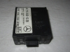 Mercedes Benz - Alarm Control Unit - 2158201326