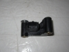 BMW - Air Bag Sensor SRS  - 6977398