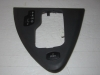 BMW 645ci - 650i - Shifter Cover - 51167009314