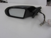 Nissan - DOOR MIRROR - TN20732