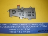 BMW - Seat Switch - 6918383
