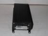 Jeep - Amplifier Amp - 56007543