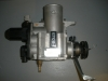Lexus - Throttle Body - 22030 46150