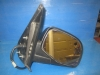 Ford - Mirror Door - f57d-17682