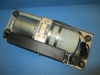 Mercedes Benz - Top Motor - 2308000030