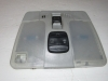 Mercedes Benz - Map Light - 2088207001