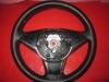 BMW - Steering Wheel - 6840981