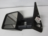 Toyota - Mirror Door - 87940 0C220