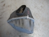 BMW - Air Cleaner Box INTAKE BOX 3.0- 13717537727