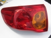 Toyota - TAILLIGHT TAIL LIGHT - LEF