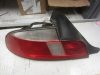BMW - TAILLIGHT TAIL LIGHT - wire cut
