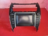 Toyota - Radio  CD PLAYER - 86140 06010