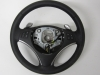 BMW - Steering Wheel - 6774972