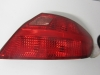 Acura - TAILLIGHT TAIL LIGHT - T