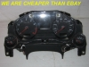 Audi - speedo cluster - WE ARE CHEAPER THAN EBAY