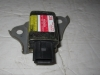Toyota - Air Bag Sensor SRS  - 89833 0C020