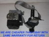 Mercedes Benz - SEAT BELT LEFT DRIVER SIDE - 2208600388