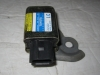 Toyota - Air Bag Sensor SRS  - 89834 0c020