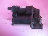 Mercedes Benz - Suspension Pump - A2213200704