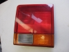 Land Rover - TAILLIGHT TAIL LIGHT - XFE100220