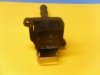 BMW - COIL IGNITOR - 0221 504 004