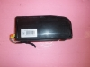 Mercedes Benz - Air Bag - 1668601502
