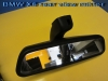 BMW - Mirror Rear View - 1010588