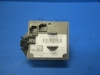 Mercedes Benz - Switch - 212 905 5200