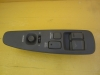 Lexus SC300 SC400 - Window Switch - 1211