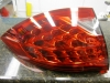 Porsche Cayenne - Tail Light  TAILLIGHT REAR LIGHT - 7P5945095