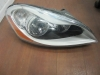 Volvo - Headlight - 30763148