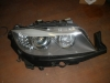 BMW - Headlight - 4 DOOR  63117202594