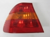 BMW - TAILLIGHT TAIL LIGHT - 6946533