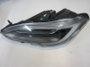 Tesla MODEL S  - Headlight - 1053570 00 D