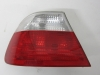 BMW - TAILLIGHT TAIL LIGHT COUPE- 8383825
