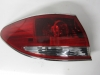 Lexus - TAILLIGHT TAIL LIGHT - LT