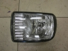 Lincoln Used Pars - Fog Light - NAVIGATOR LS