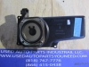 Mercedes Benz - Door Speaker - 1408205002