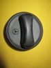 MERCEDES BENZ S500 S320 S420 GAS CAP 1404700005