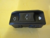 BMW 740 X5  lighted sunroof sliding switch 8352182 sun moon roof 61318352182