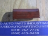 Lexus   Wood Trim  55471 50010